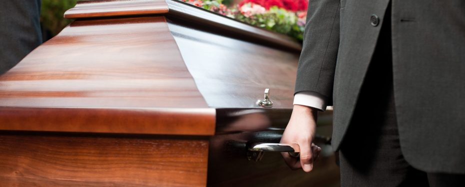 wrongful death legal help