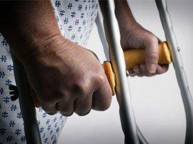 Lake Mary Personal Injury