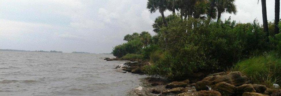Malabar coast line