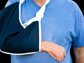 Rockledge personal injury