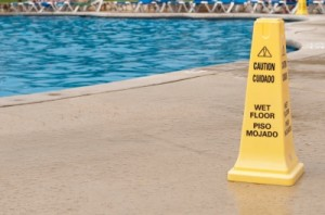 slip and fall orlando attorney lawyer