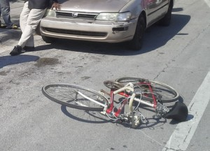 bicycle-accident-lawyer-orlando-attorney