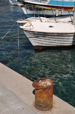 boating-accident-lawyer-orlando