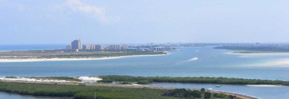 new smyrna beach inlet