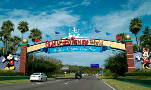 disney world accident attorney