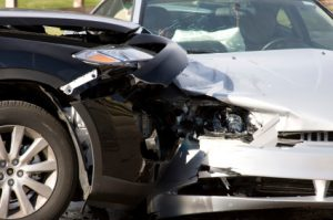 Auto Accident Attorney Orlando