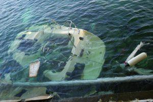 boating accident attorney orlando