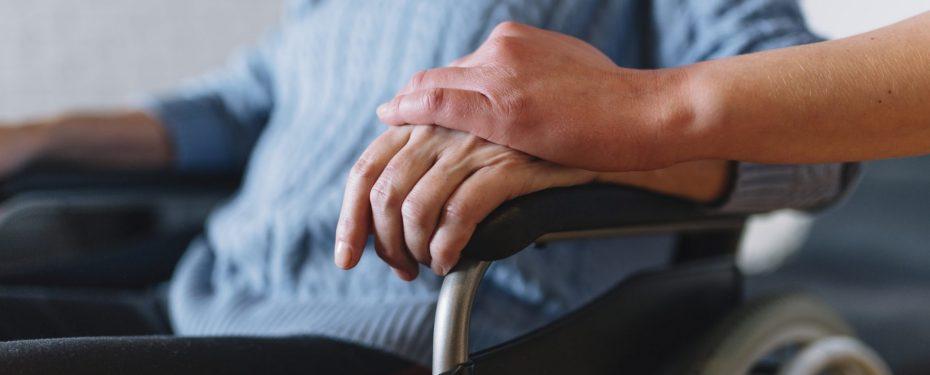 reporting a nursing home neglect and nursing home abuse