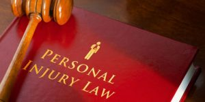Brevard County Personal Injury Attorney