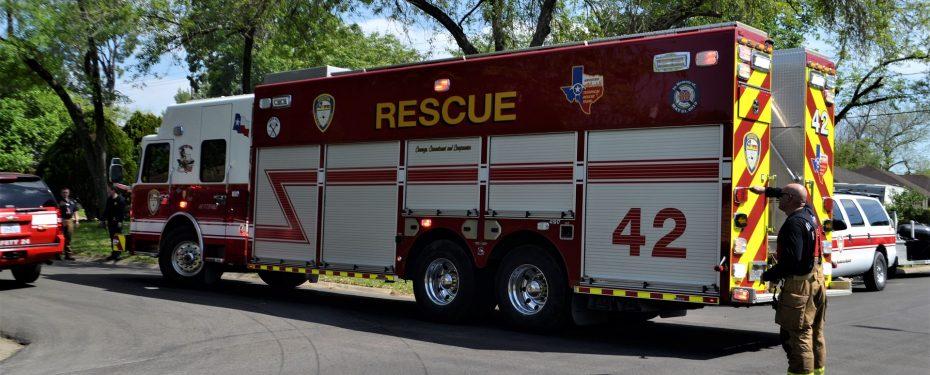 rescue-3252271_1920